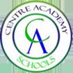 Centre Academy